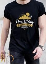 Мъжка тениска Модел 7VB