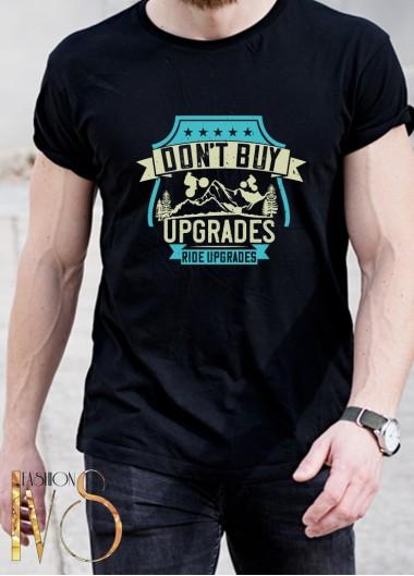 Мъжка тениска Модел 8VB