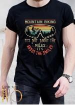 Мъжка тениска Модел 22VB