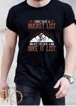 Мъжка тениска Модел 40VB