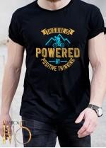 Мъжка тениска Модел 39VB
