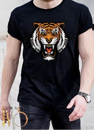 Мъжка тениска Модел 233EM
