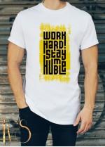 Мъжка тениска Модел 595T