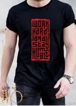 Мъжка тениска Модел 326EM