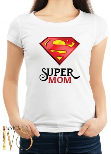 Дамска тениска за 8ми Март ID: 9