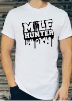 Мъжки тениски за ергенско парти Модел 15