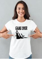 Тениски за моминско парти Модел 8