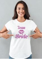 Тениски за моминско парти Модел 9