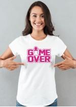 Тениски за моминско парти Модел 11
