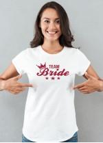 Тениски за моминско парти Модел 15