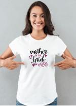 Тениски за моминско парти Модел 20