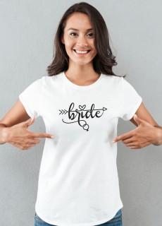 Тениски за моминско парти Модел 21