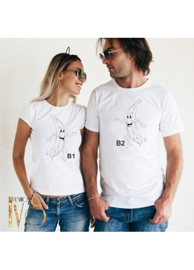 Модел 9V Тениски за двойки