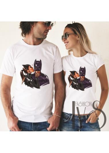 Модел 15V Тениски за двойки