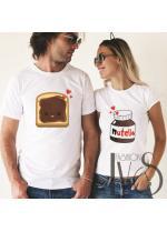 Модел 20V Тениски за двойки