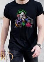 Мъжка тениска Модел 153EM