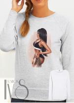 Дамска блуза Модел 97SP