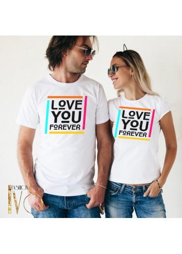 Модел 23V Тениски за двойки