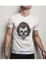 Мъжка тениска Модел 207T