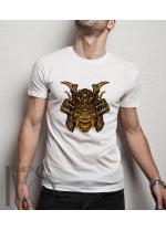 Мъжка тениска Модел 210T