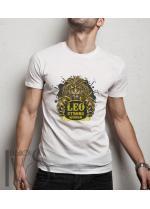 Мъжка тениска Модел 219T
