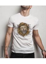 Мъжка тениска Модел 220T