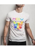 Мъжка тениска Модел 221T