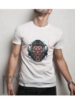 Мъжка тениска Модел 223T