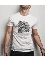 Мъжка тениска Модел 231T