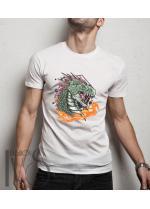 Мъжка тениска Модел 233T