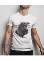 Мъжка тениска Модел 237T