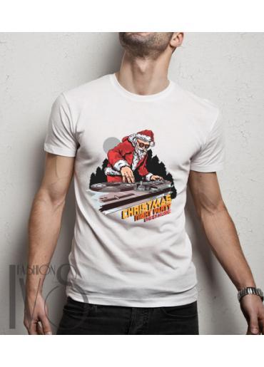 Мъжка тениска Модел 240T