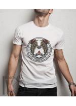 Мъжка тениска Модел 246T