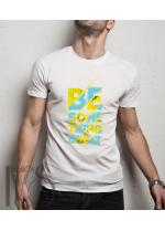 Мъжка тениска Модел 248T