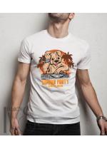 Мъжка тениска Модел 254T