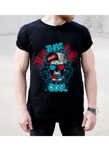 Мъжка тениска Модел 95EM