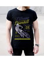 Мъжка тениска Модел 97EM