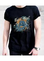 Мъжка тениска Модел 138EM