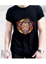 Мъжка тениска Модел 104EM