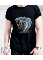 Мъжка тениска Модел 186EM