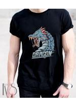 Мъжка тениска Модел 113EM
