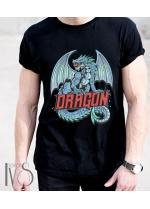 Мъжка тениска Модел 119EM
