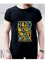 Мъжка тениска Модел 130EM