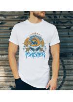 Мъжка тениска Модел 99T