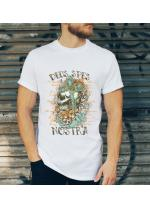 Мъжка тениска Модел 186T