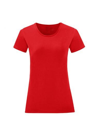 Тениска без щампа