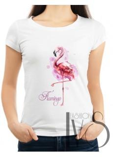 Дамска тениска Модел 904